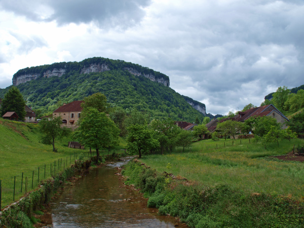 piekny mily sehenswuerdigkeit atrakcje dolina gmina