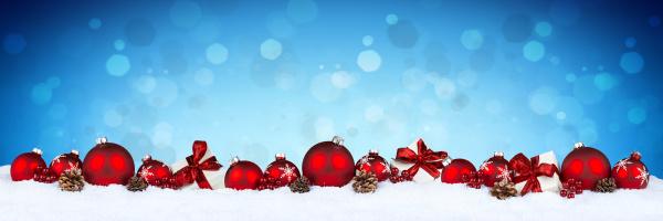 czerwony christmas bawidelko wiersz bokeh