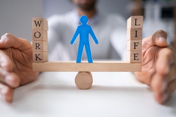 przedsiebiorcy chroniacy rownowage miedzy zyciem zawodowym