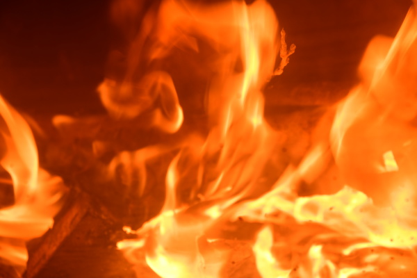 fire, in, the, fireplace, , log - 28216171