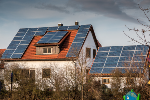 house, with, a, lot, of, solar - 28225119