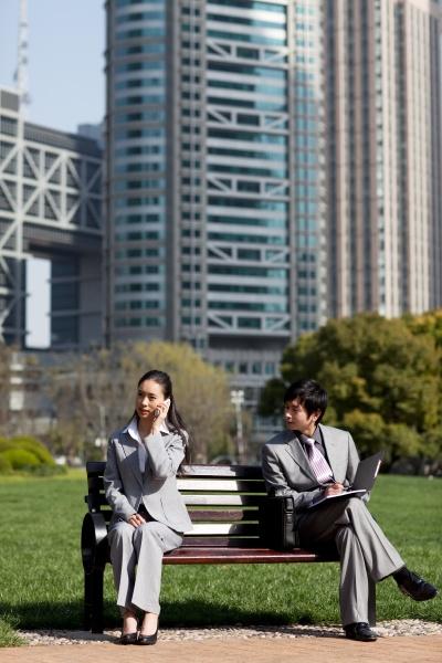leisure kobun sho business outdoor szczesliwy