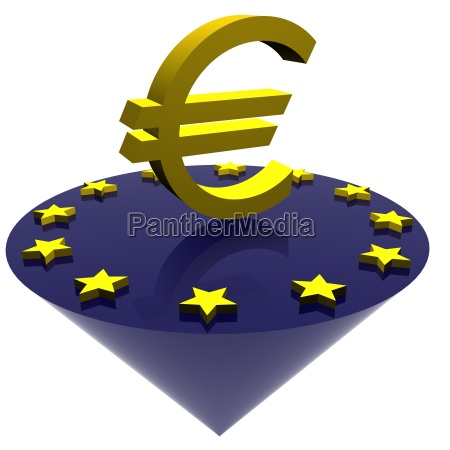 € - 125877