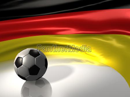 fußball - 210934