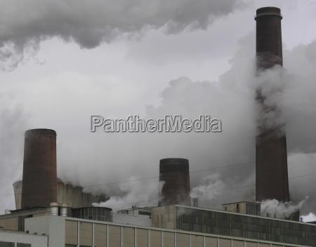 palenie wedzone pali dym skrupuly przyroda