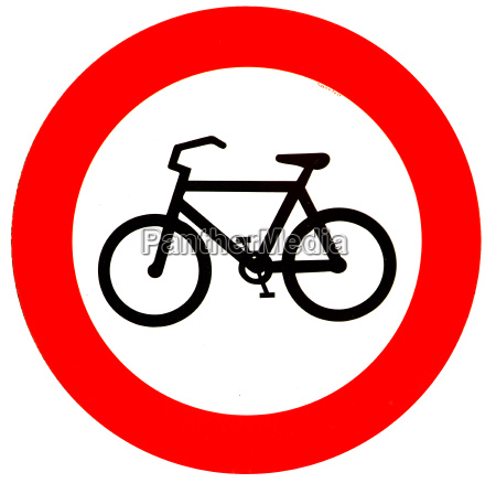 ban biker
