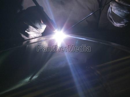 przemysl bran energia elektrycznosc prad naprawa