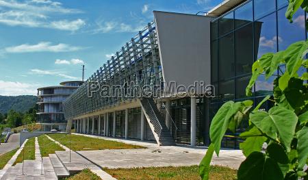 fasada campus institut jena mpi max