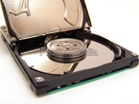 to ubezpieczenie pamieci pamiec komputera pamiec