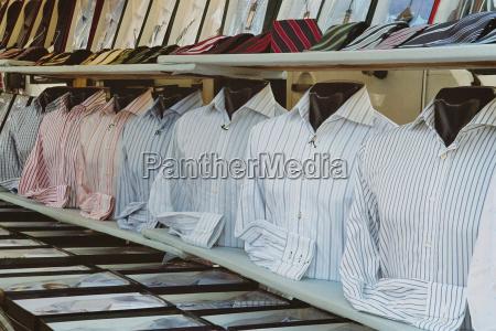 striped rzad awantura koszula sprzedaz beaded