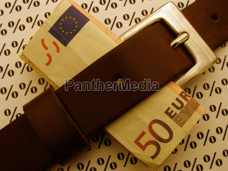 euro oszczedzanie zapisac oszczedza pasek vat