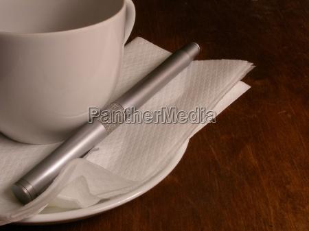 kawiarnia filizanka napoje picie pitnej napoj