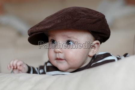 little frenchman