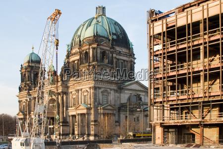 usunac wyeliminowania koniec wymazac chory berlin