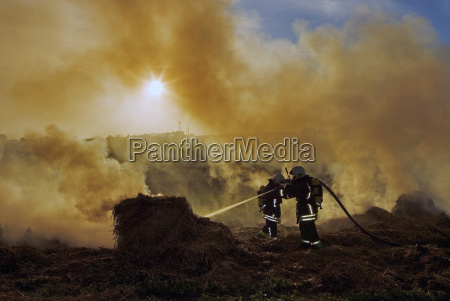 palenie wedzone pali dym skrupuly suchosc