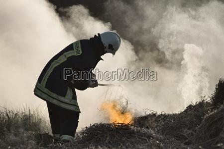 palenie wedzone pali dym skrupuly niebezpieczenstwo