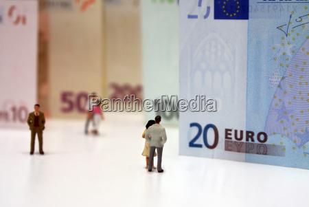 piec piea euro waluta europa ubezpieczenie
