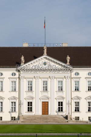 mur berlin fasada polityka rzad straz