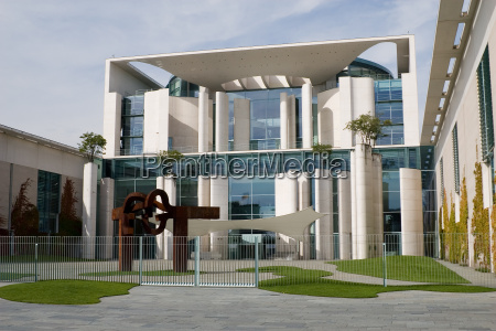 berlin plot fasada styl budowy architektura