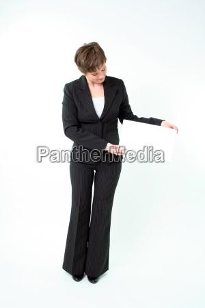 kobieta womane baba przedstawiac okazywanie popis