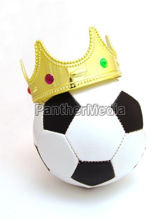 królewska, piłka, nożna - 1234423