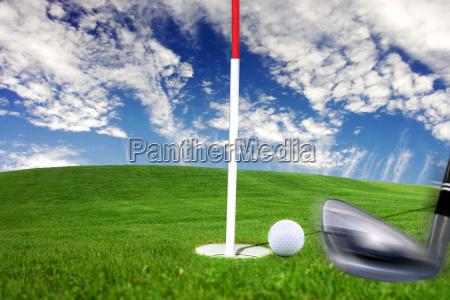 sport sporty zabawa turniej granie bawi