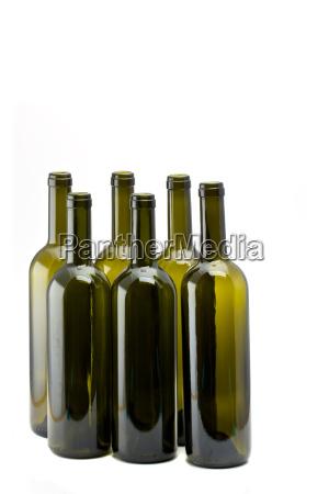 wino wine butelka flaszka bidon szesc