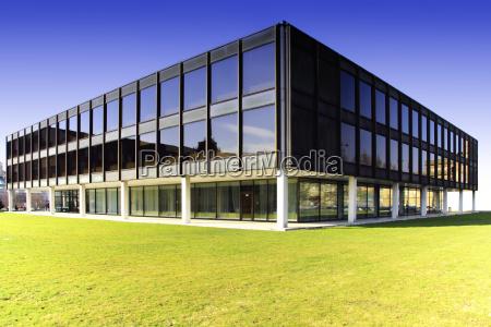 nowoczesne nowoczesna okno szyby okno dachowe