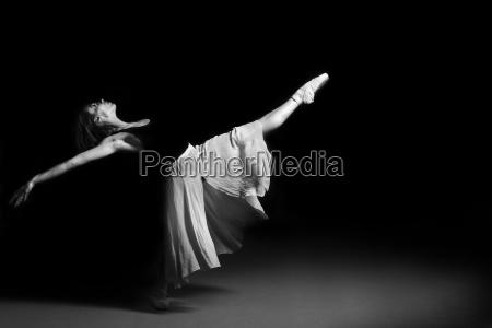 kobieta womane baba zenski sw tancerze