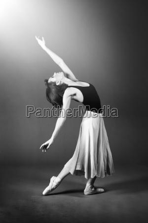 kobieta womane baba zenski tancerze tancerka