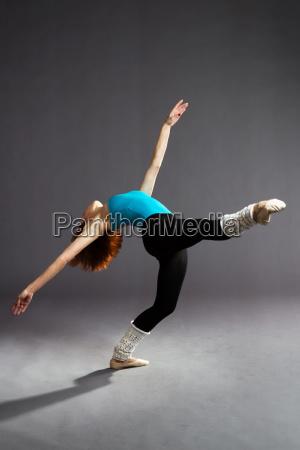 kobieta womane baba zenski sport gimnastyka