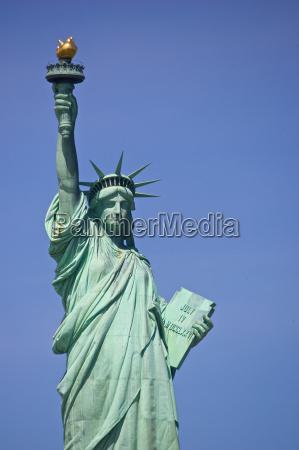 statua wolnosci statua wolnosci usa