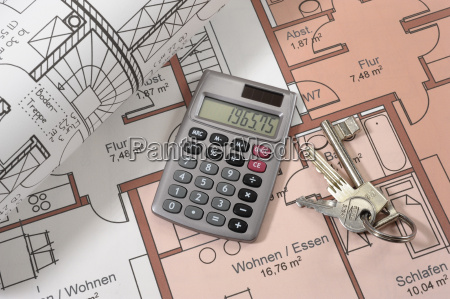 house building plan