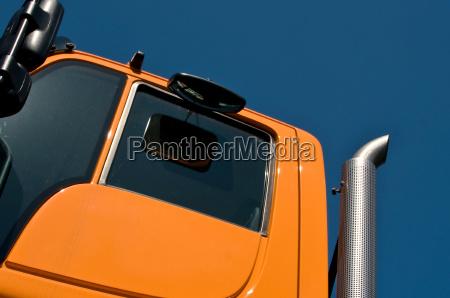technika ruch drogowy transport traktor ciagnik