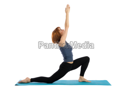 kobieta womane baba zenski cwiczenie cwicz