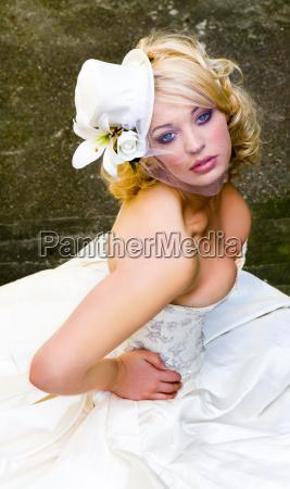 kobieta womane baba piekny mily wesele