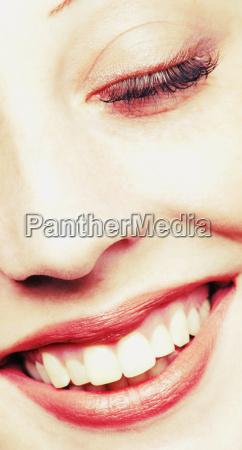 twarz, kobiety - 2166401
