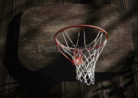 obiekt przedmioty przedmiot sport sporty zabawa