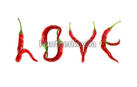 pepperoni liebhaben milosc milosc zakochani zakochany