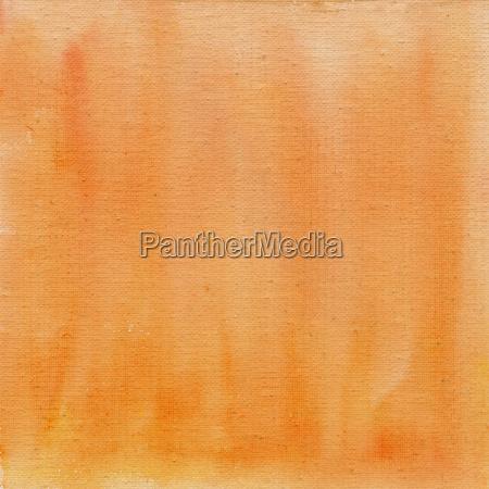 brzoskwiniowy kolor akwarela streszczenie z faktura