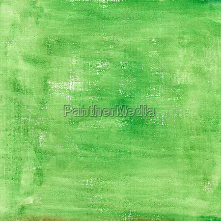 sztuka deski plotno kolorowania tlo farba