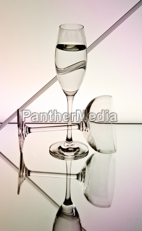 szklane