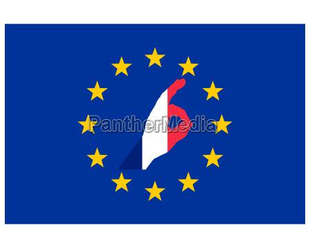 biel pruinose caucasian euro kaukaskiej europa