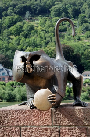 heidelberg cradle of romance