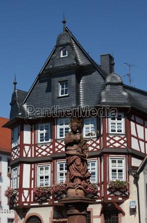 enchanting heppenheim