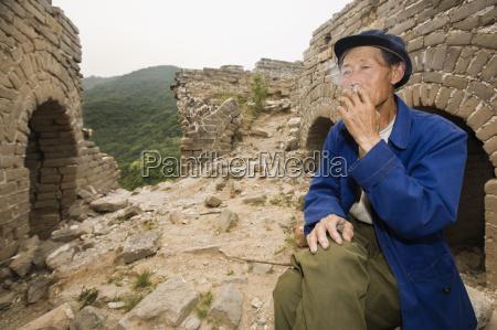 papieros ludzie ludzi ludowy osoby czlowiek
