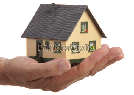 house purchase