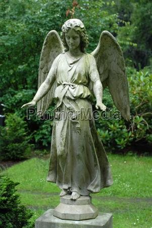 religia wiara kosciol aniol anioly aniolow