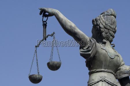 wagi sprawiedliwosc justiz wyrok sad wyrok