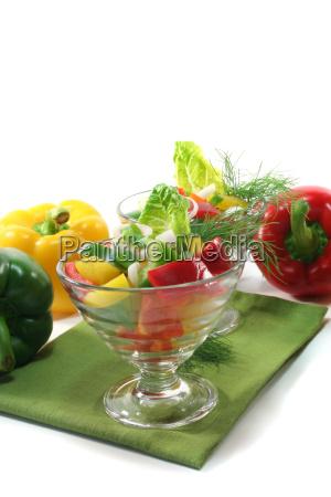 vitamins vitamines vegetable diet onion paprika